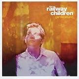 Gentle Sounds: Best ofby Railway Children