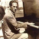 Piano Rolls 2