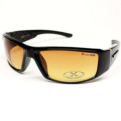 xloop-hd-vision-black-high-definition-anti-glare-lens-sunglasses-black-4098a