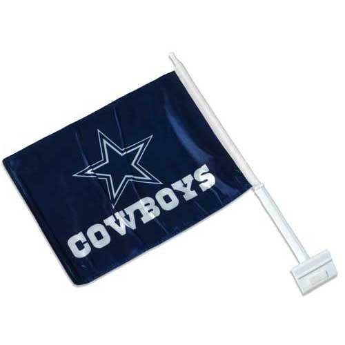 Dallas Cowboys Car Flag - Buy Dallas Cowboys Car Flag - Purchase Dallas Cowboys Car Flag (BSI, Home & Garden,Categories,Patio Lawn & Garden,Outdoor Decor,Banners & Flags)