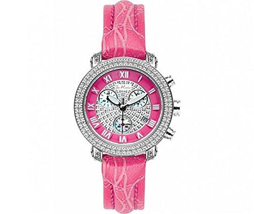 Joe Rodeo Passione jrl3(W) diamante orologio