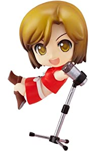 Good Smile Meiko Nendoroid Action Figure