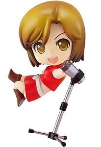 Vocaloid Meiko Figure Amazon.com: Good...