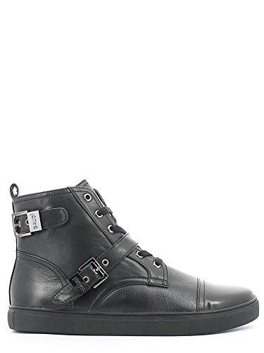 Gaudi V52 64532 Sneakers Uomo Nero 42