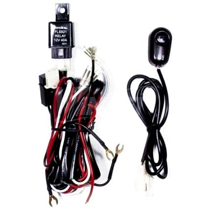 41pakz95mrl Mictuning Mic B1001 Wiring Harness For Led Light Bar Off Road Fuse Bar