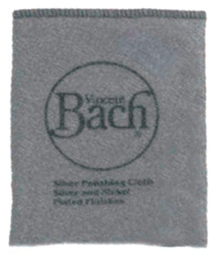 Bach Silver Polish Cloth