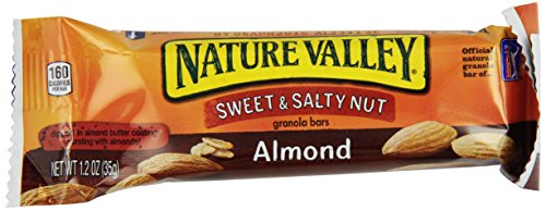 sweet-salty-almond-granola-bars-30ct-12oz-bars