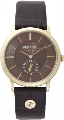 goldpfeil-watch-small-seconds-mens-g21003ga