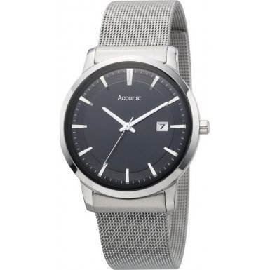 Accurist Men's Watch MB900B