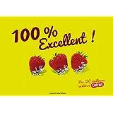 100% Excellent ! Les 120 Meilleures