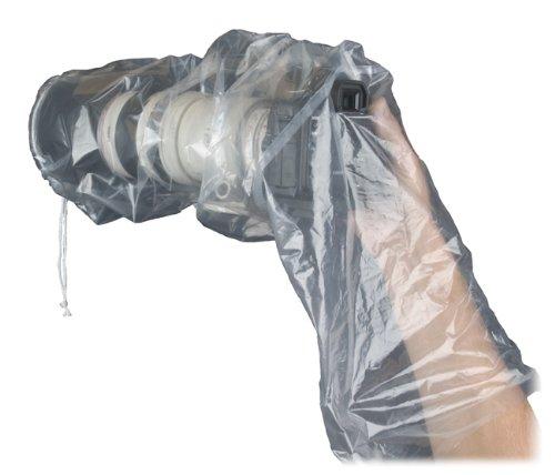 OP/TECH Rain Sleeve 901322