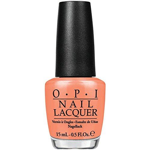 OPI-nail-polish-12-colors-Lacquer-05oz