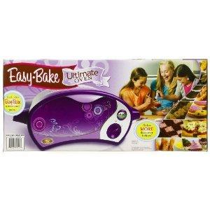hasbro-easy-bake-horno-de-juguete