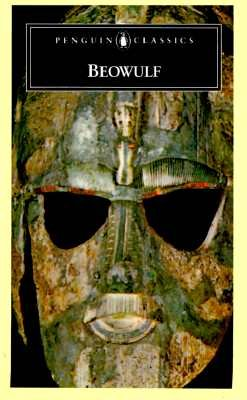 Beowulf: A Prose Translation Penguin Classics
