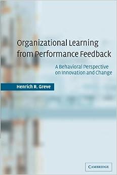 Philippine perspective on organizational behavior