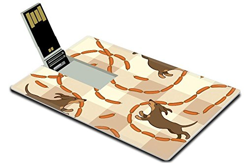 msd-4gb-usb-flash-drive-20-memory-stick-credit-card-size-image-id-14387651-lucky-dogs-running-with-s