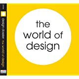 Design Dossier: The World of Design
