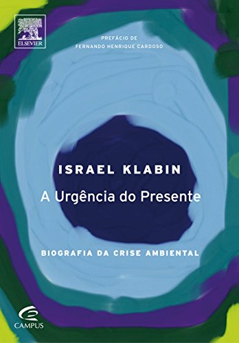 a-urgencia-do-presente-em-portuguese-do-brasil
