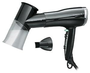 Remington D1001 Spin Curl Hair Dryer