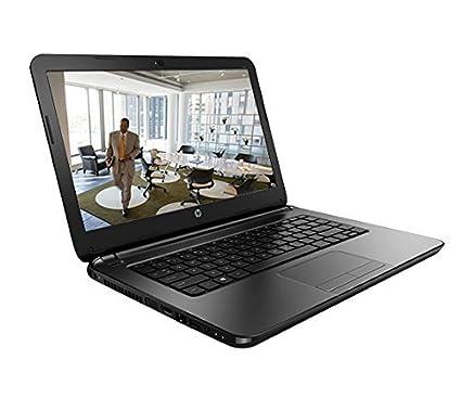 HP 240 G3 L9s59pa Laptop