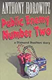 Public Enemy No.2 (Diamond Brothers Story)