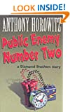 Public Enemy No.2 (Diamond Brothers Story)
