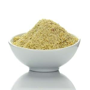 Live Superfoods Cashew Flour