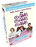 Gimme Gimme Gimme: The Complete Collection [DVD] [1999]
