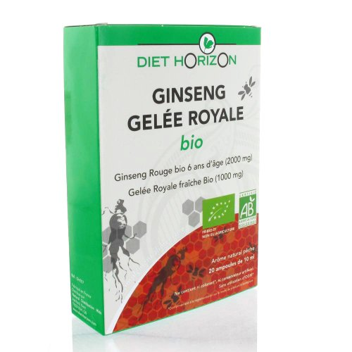diet-horizon-ginseng-gelee-royale-bio-20-ampoules-fortifiant-et-reconstituant