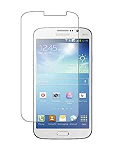 Tempered Glass for Samsung Galaxy Mega 5.8 I9150