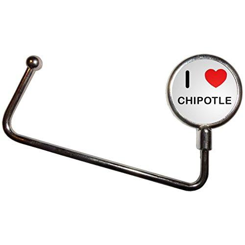 i-love-heart-chipotle-suspension-del-bolso-del-gancho-de-la-tabla