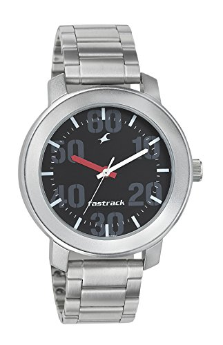 Fastrack-Casual-Analog-Black-Dial-Mens-Watch-3121SM02
