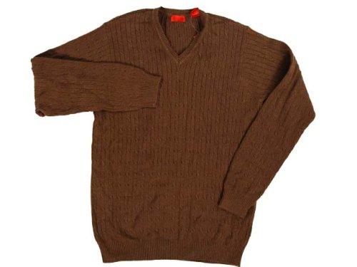 IZOD Luxury Sport Long Sleeve Sweater - Buy IZOD Luxury Sport Long Sleeve Sweater - Purchase IZOD Luxury Sport Long Sleeve Sweater (IZOD, IZOD Sweaters, IZOD Mens Sweaters, Apparel, Departments, Men, Sweaters, Mens Sweaters)