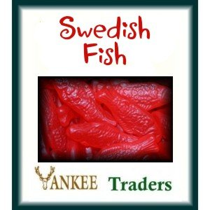 swedish-fish-large-red-2-pounds