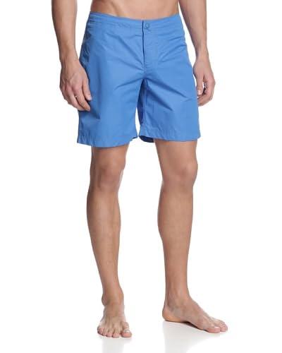 Orlebar Brown Men's Mastiff Shorts