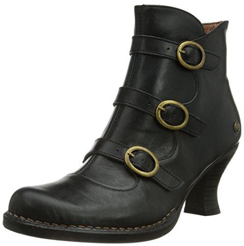 Neosens Rococo 788, Stivali Donna, colore nero (noir (ebony)), taglia 37 EU (4  UK)