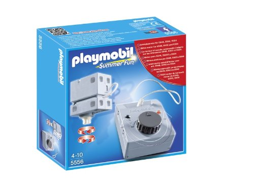 playmobil-5556-motore-elettrico-per-giostre
