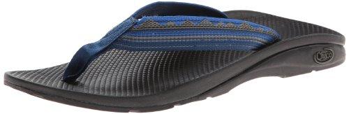 Chaco Men's Flip Ecotread Sandal,Range,13 M US