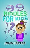 99 Riddles for Kids