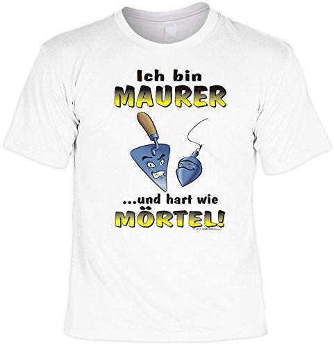witziges-spruche-fun-t-shirt-ich-bin-maurer-