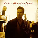 Easy Street ~ Eric Marienthal
