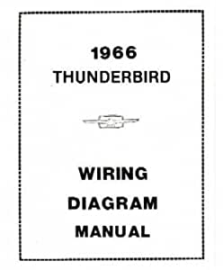 70 Thunderbird Wiring Diagram on 1968 camaro brake light diagram