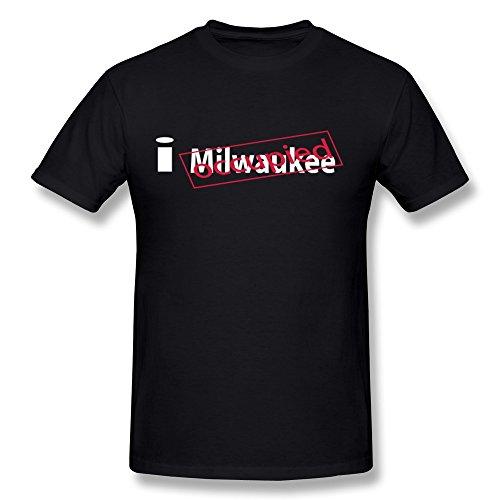 shmuy-mens-milwaukee-cotton-round-collar-t-shirtxsblack