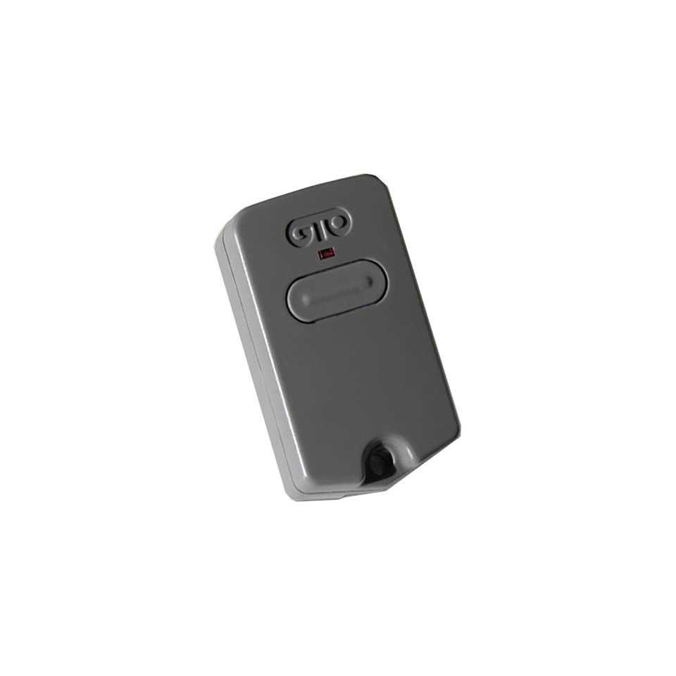 Mule R4211 Replacement Control Board For Gto Mighty Mule
