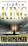 Stephen King The Dark Tower: The Gunslinger v. 1