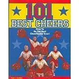 101 Best Cheers