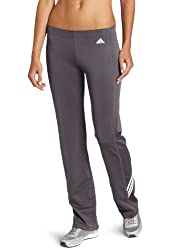 adidas Women's Pursuit Pant