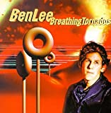Breathing Tornados - Ben Lee