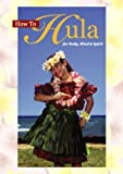 How to Hula DVD