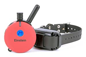 Einstein ET-300TS-L Dog Remote Education Collar